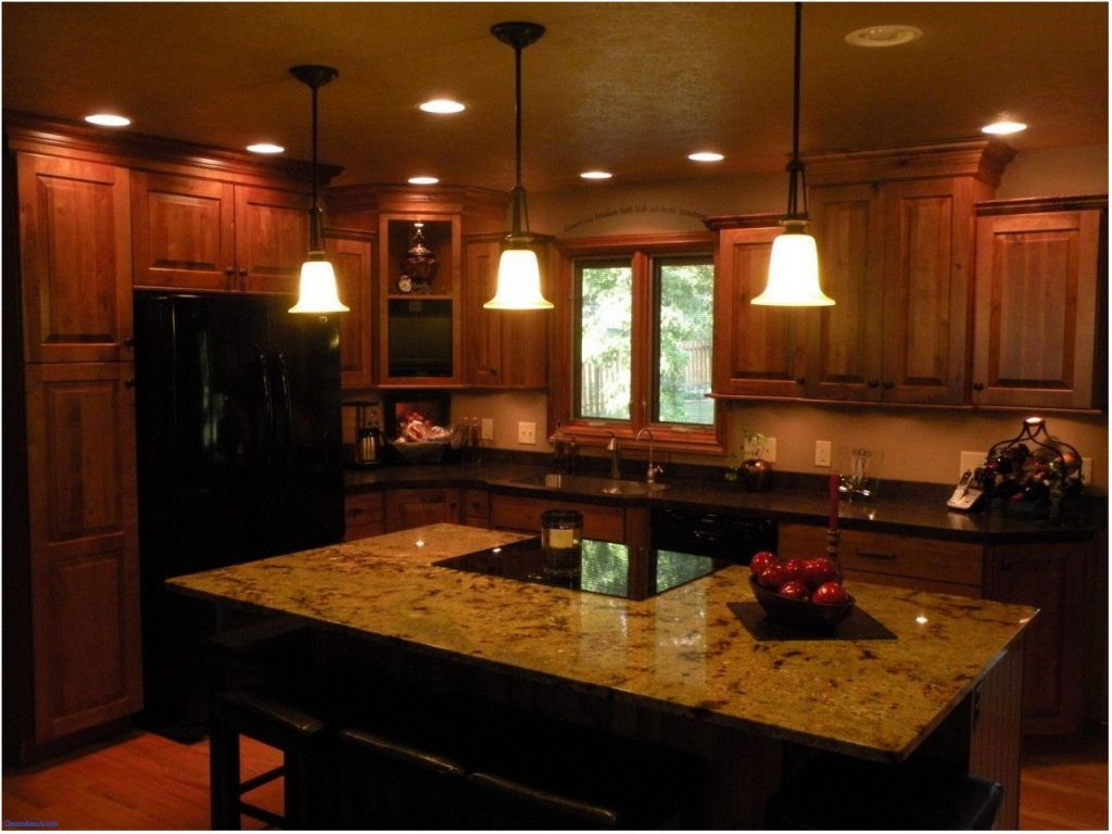 Liquidation Cabinets are Beautiful Spectacular Kitchen ...