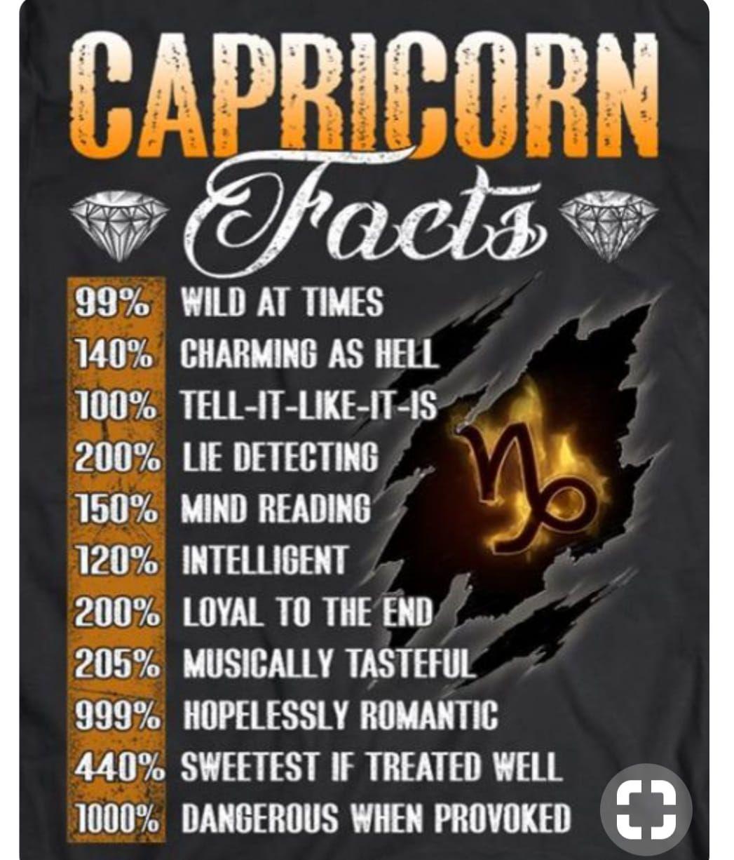 Pin By Eos Antigen On Sagittarius Capricorn Capricorn Sign Capricorn Life Horoscope Capricorn