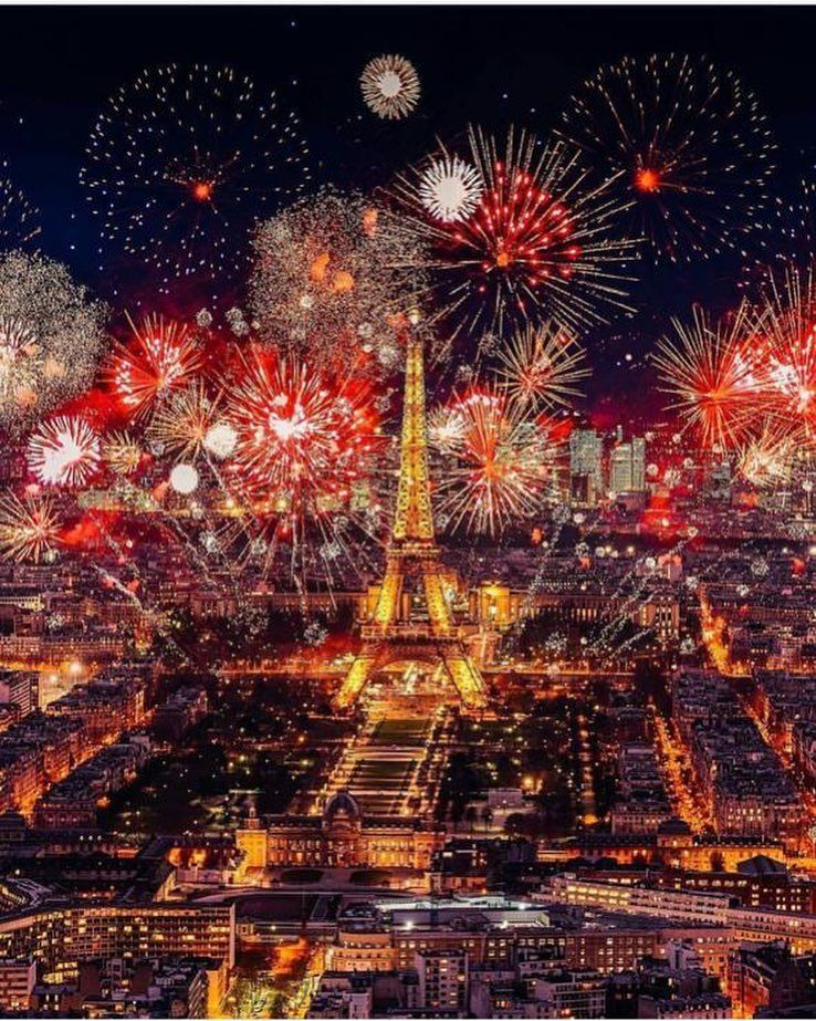 Travel Insurance Options For Traveling Abroad In 2020 Best Vacation Destinations New Year Fireworks Best Vacations