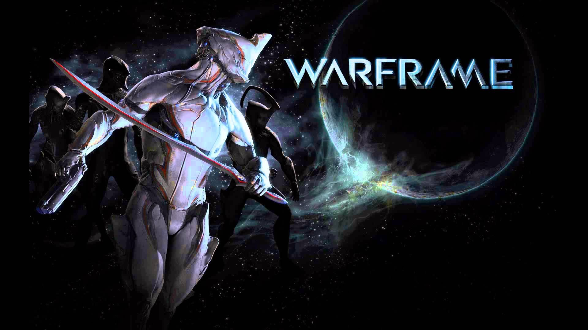 Warframe The Template For Gaas Have You Ever Played Warframe You Haven T Then There Is No Better Time To Get Jum Warframe Wallpaper Warframe Art Xbox One