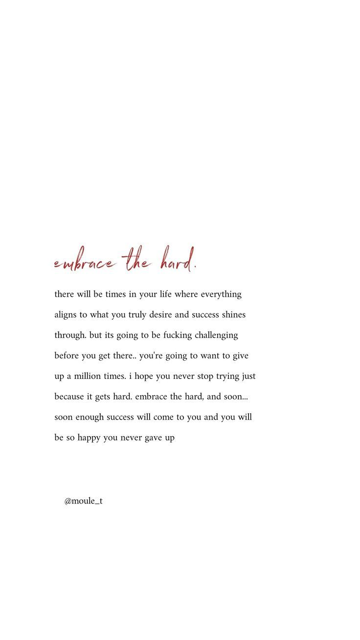Quotes & Downloadable Prints by Tiffany Moule by ThoughtfullyYOU