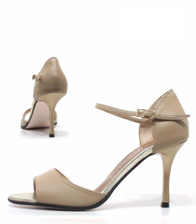 TangoLeike | Women shoes, Tango shoes, Wedding shoe
