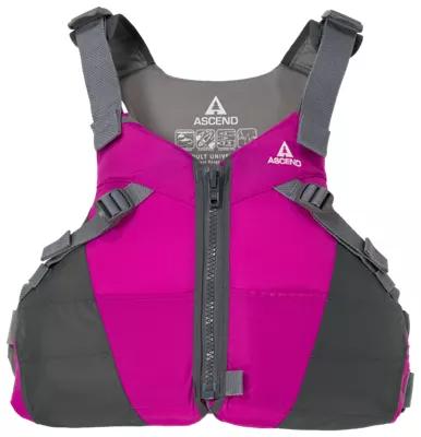 Ascend Universal Life Jacket Bass Pro Shops Life Jacket Jackets Life Vest