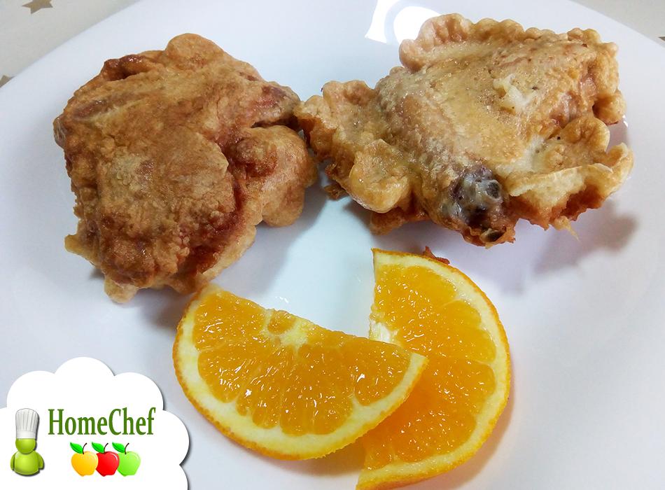 Chicken wings parisian schnitzel video recipe httpsyoutube chicken wings parisian schnitzel video recipe httpsyoutube watchvbm0p2hyauqm forumfinder Gallery