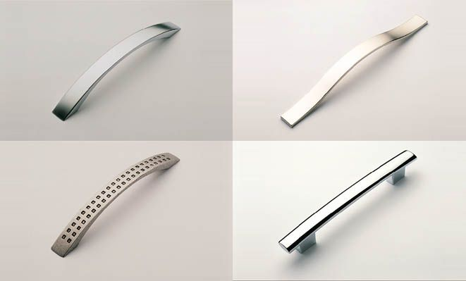 Kitchen Cabinet Door Accessories kitchen cabinet door handles | cabinet handles | pinterest