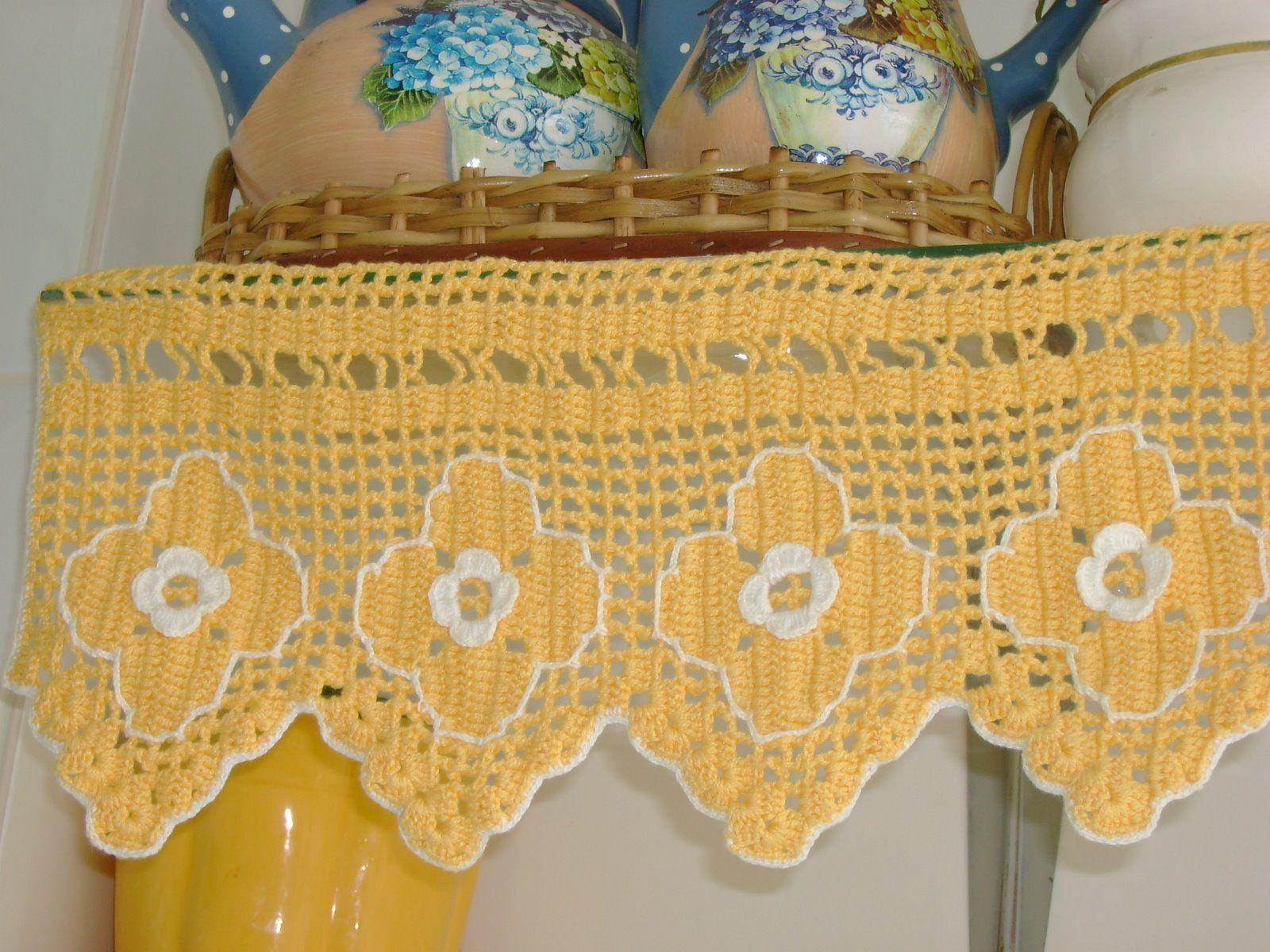 [barrado+amarelo+em+crochê+003.jpg]