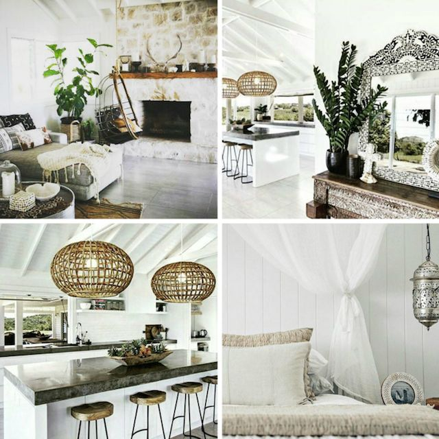 East Bay Homes For Rent: Home / Holiday Inspiration: THE GROVE Byron Bay