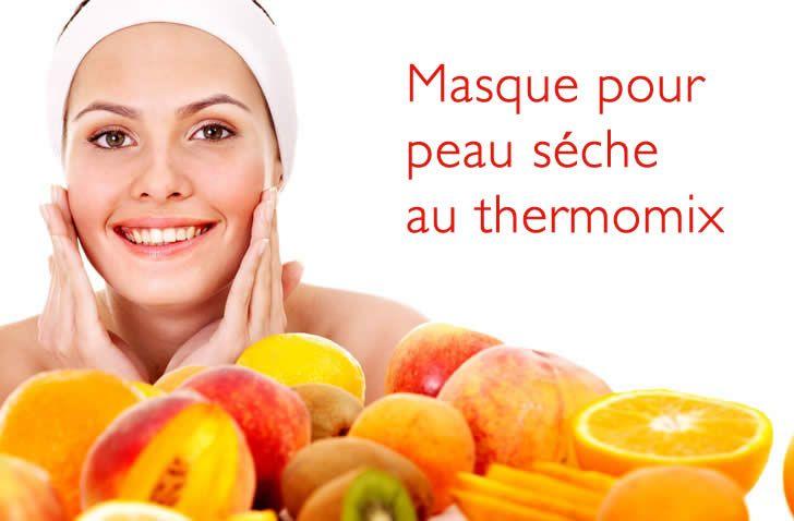 Recette naturelle pour visage seche - cranelab bd9c7eda046