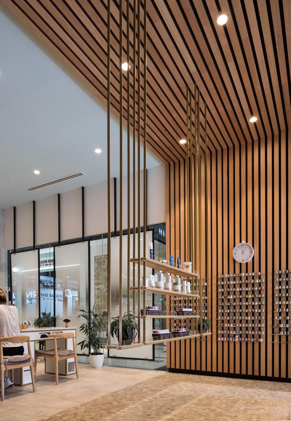 Luxe Design Interior Design Solutions Hospitality Design