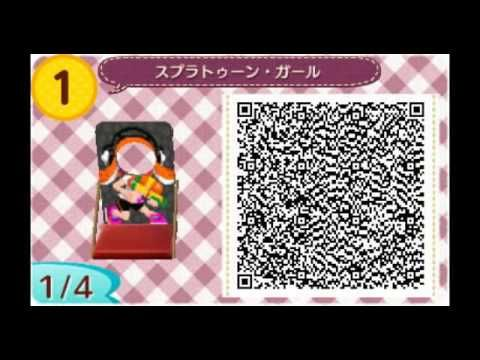 Pin by luna rip on acnl path accent tiles designs - Animal crossing happy home designer cheats ...
