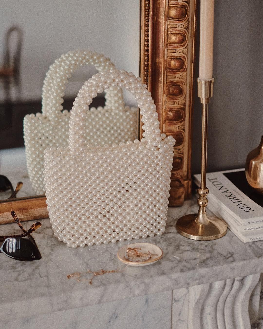 designerhandbags handbags chanel michaelkors
