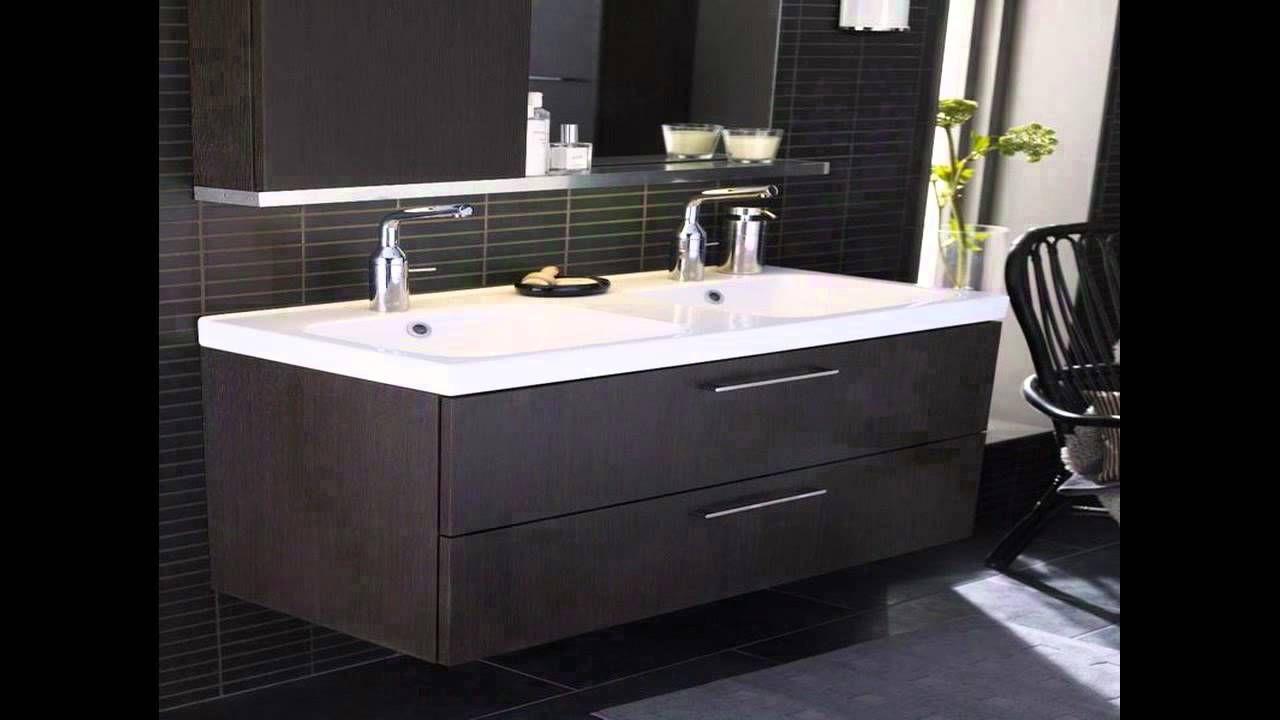 Elegant Bathroom Ideas | Small bathroom sinks, Small ...