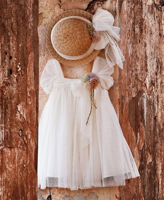 5b8c88a0f7a CAT IN THE HAT Bαπτιστικα - Φωτογραφίες | βαπτιση | Ρούχα, Παιδικά ...