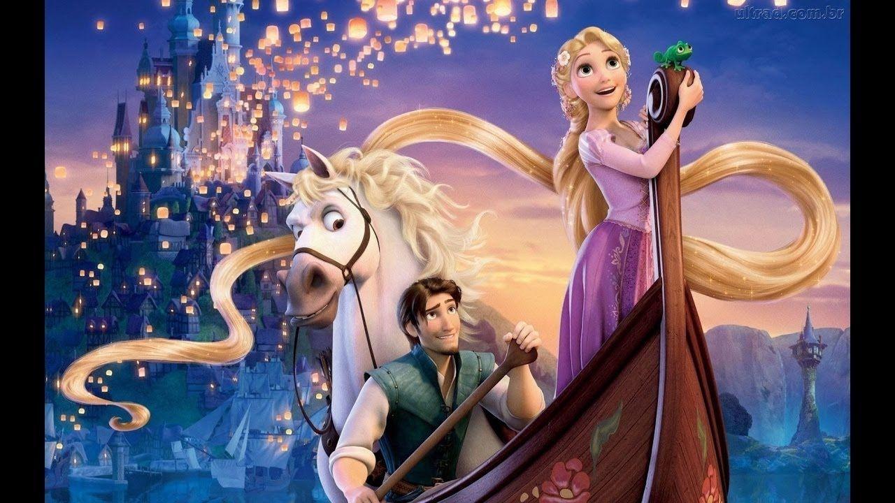Enrolados Filme Completo Dublado Enrolados Filmes De Animacao Em Portu Papel De Parede Da Disney Filmes De Animacao Enrolados Filme Completo