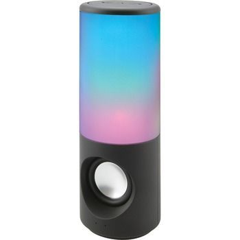 Lava Lamp Bluetooth Speaker Pleasing Ilive Lava Lamp Bluetooth Speaker  Products  Pinterest  Lava Lamp Design Ideas