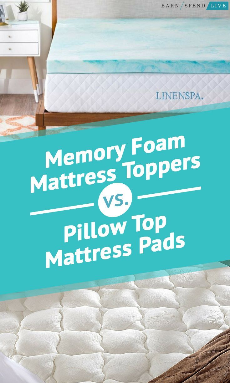 mattress on amazing shop top deal twin topper pad pillow in royal pedic