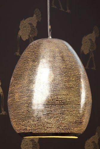 Filigree Moroccan Design Silver Pendant Light DesResDesign Y & Pin by Iliana Mitova on Lighting   Pinterest   Moroccan design ... azcodes.com