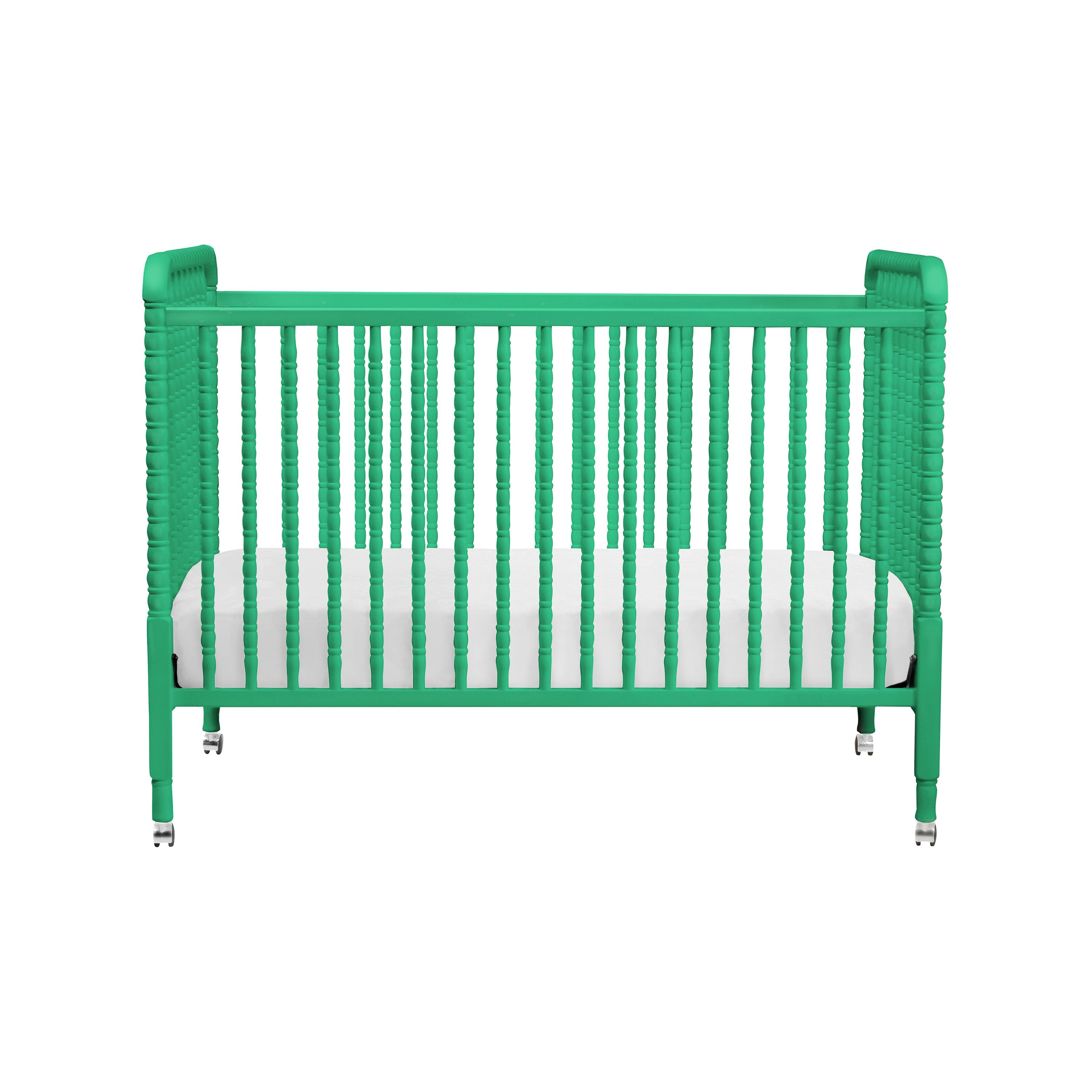 jenny free cribs crib lind product zola shipping davinci convertible today in overstock baby