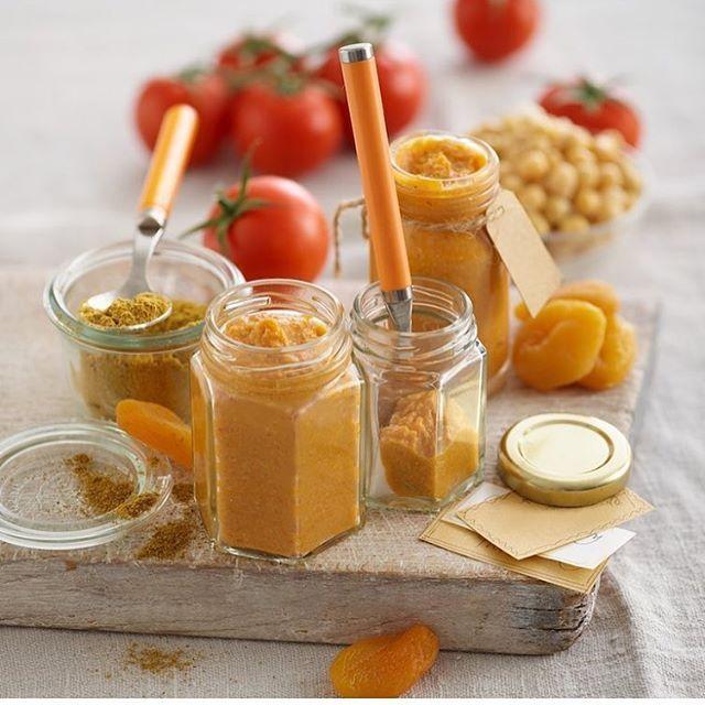 Carrot Puree Recipe Baby R Pinterest Baby Food Recipes