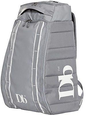 d534d6f9c #Douchebag the hugger 60l ski and snowboard #travel bag, #rucksack, backpack