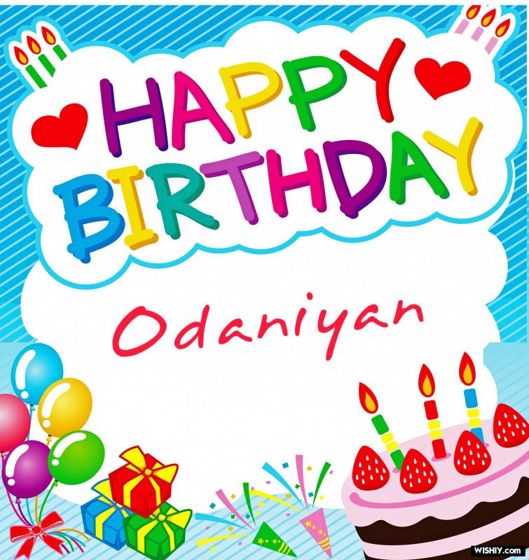 Superman Birthday Card Template Unique Birthday Images For Odaniyan Generator 2020 Birthday Card Template Wish You Happy Birthday Greeting Card Template
