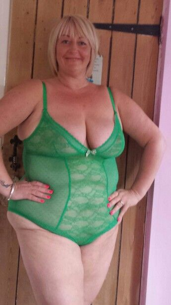 Ann pennington nude pictures