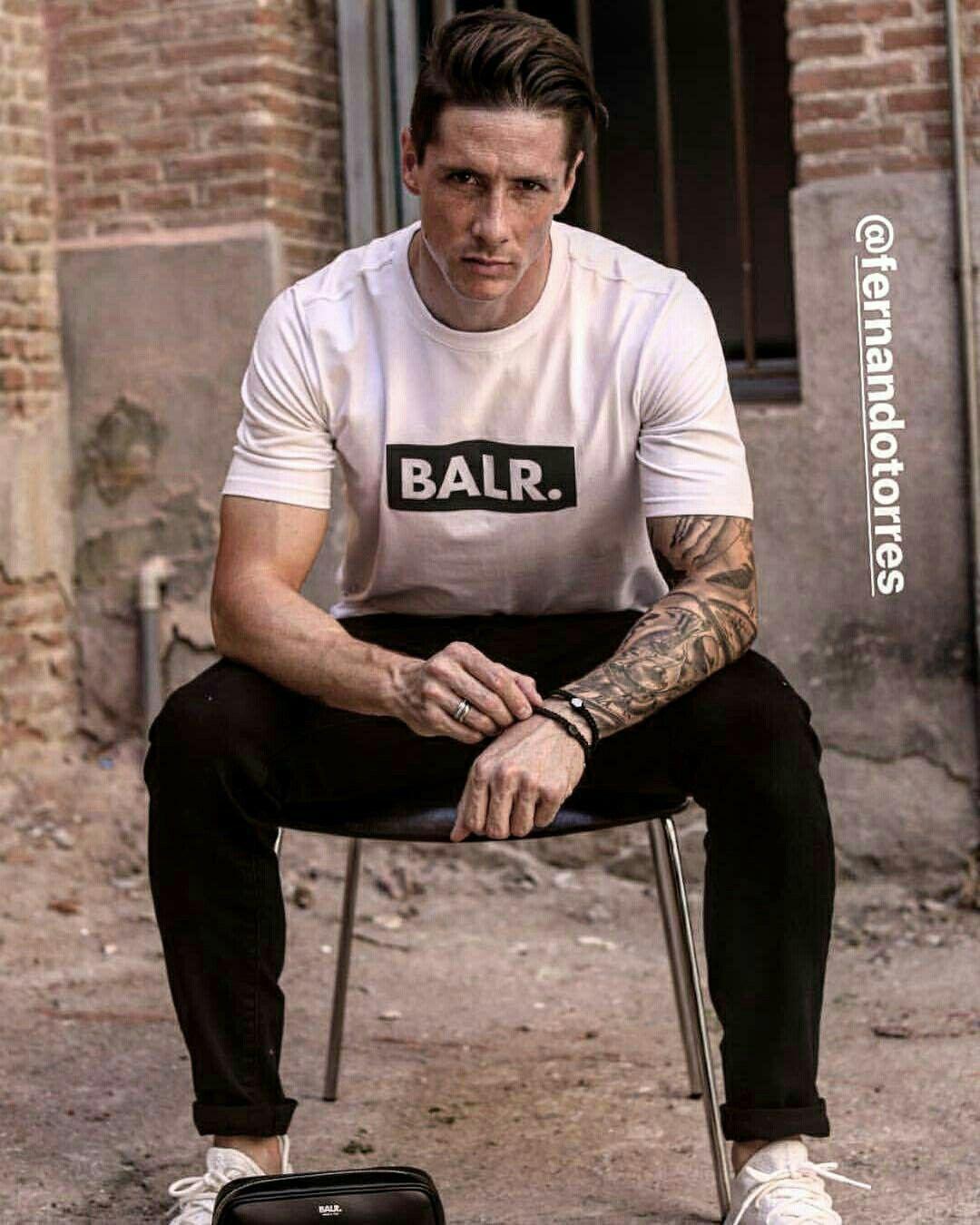 Sergio Balr Torres Fernando Torres Farnando nCxBa7qf