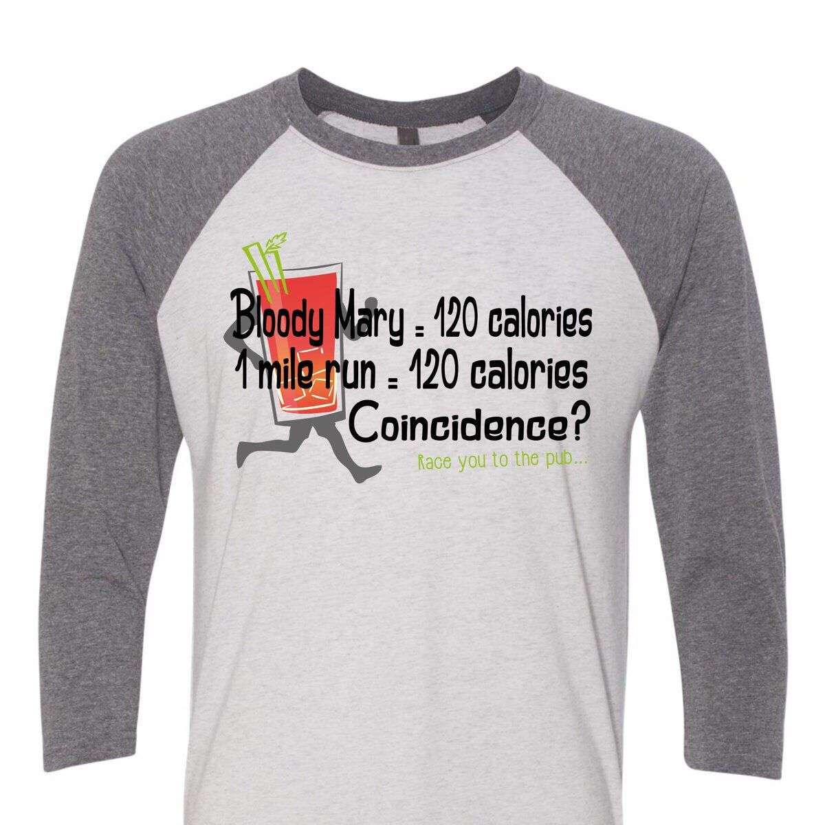 workout diet funny T-Shirt SWEATIN LIKE A HOOKER IN CHURCH sweat gym Fitness