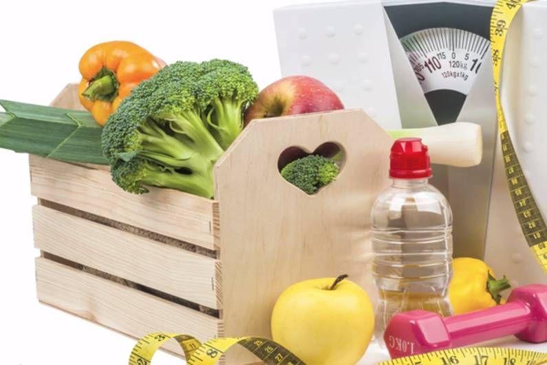 fettanteil reduzieren ernährungsplan