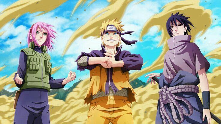 Pin De Marie Andree Em Naruto Naruto Manga Personagens Naruto Shippuden Naruto