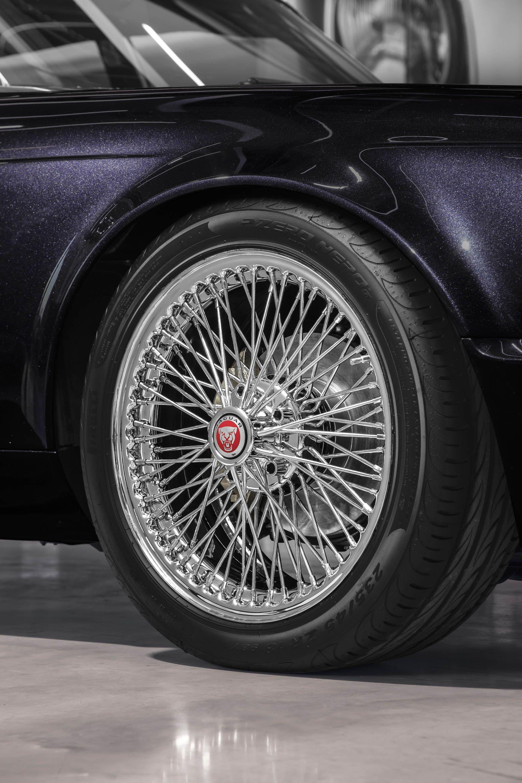 alloy img expand hub la number ma diamond propeller wheel jaguar wheels xe grey part shop cut