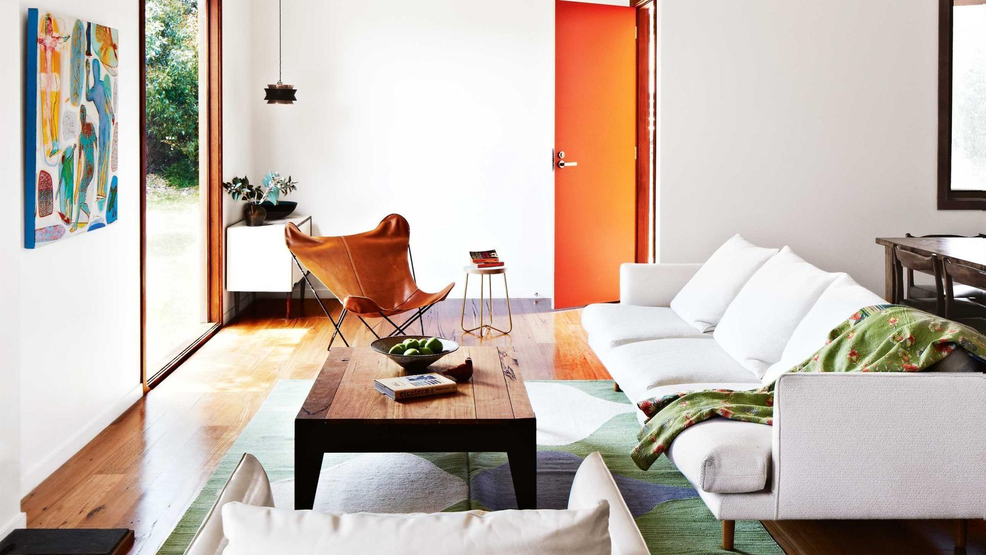 Whitelivingroomcolouroct family room pinterest living