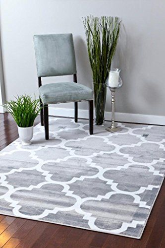 Best Gray Area Rugs For Under 200 The Flooring Girl Rugs On Carpet Grey Area Rug Living Room Carpet