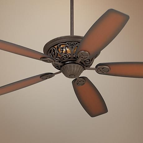 Pin By Amy Michael On Ceiling Fans With Images Ceiling Fans
