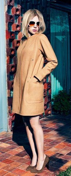 Scarlett Johansson ~ Check out for more: https://www.pinterest.com/neno3777/scarlett-johansson/