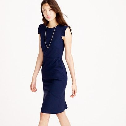 Women's Party & Cocktail Dresses : Women's Dresses | J.Crew ...