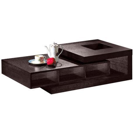 Lexington Modern Espresso Coffee Table Our House Ideas Espresso