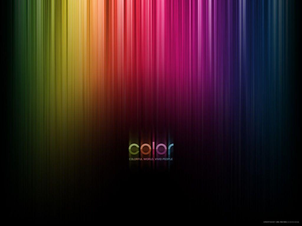 tietokoneen taustakuvia - Sateenkaaren värit: http://wallpapic-fi.com/korkea-resoluutio/sateenkaaren-varit/wallpaper-5221