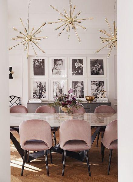 Photo of Mobili sala da pranzo ♥ in vendita online | WestwingNow