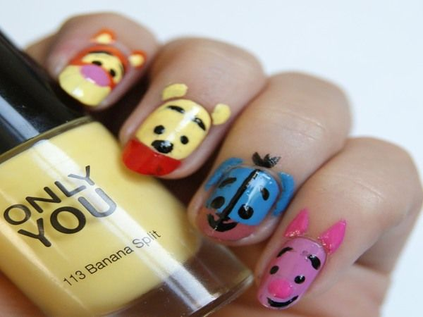 Classic manicure: what is included in this concept?