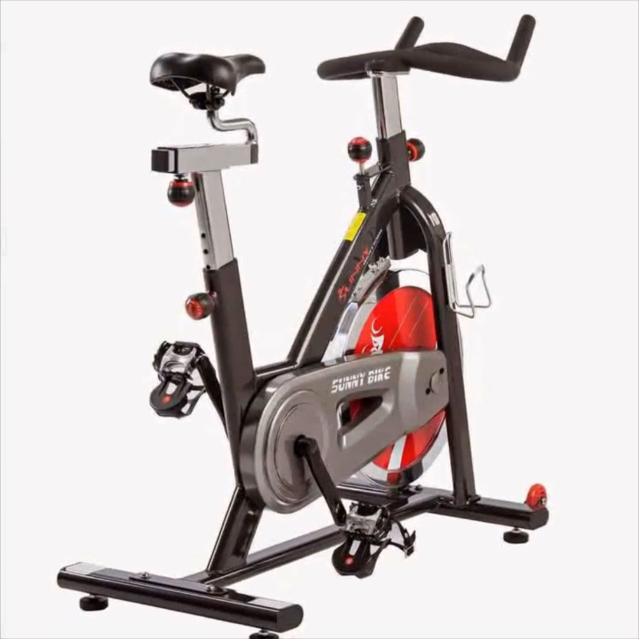 Exercise Bike Target Kmart Exercise Bike Schwinn 270 Recumbent Bike Reviews Peloton Vs Proform Lifecycle Recumbent Biking Workout Exercise Bikes Bike Seat