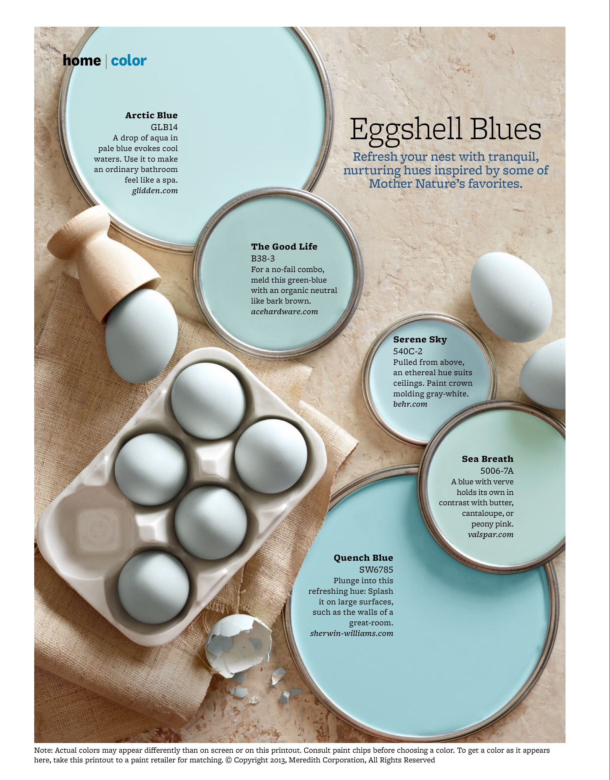 Welcome To Blue Paint Colors Eggshell Blue Painting Bathroom