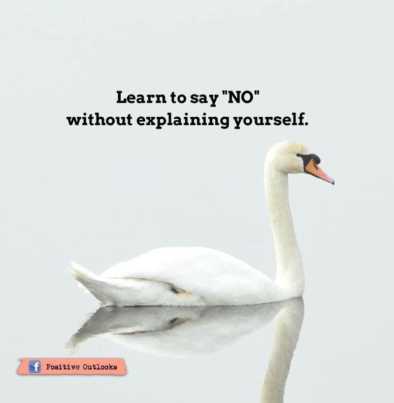 Responsibility Keeps Promises And Follows Through On Commitments But In Their Journey To Be Dependable And Loyal Say Learning To Say No Memes Quotes Sayings