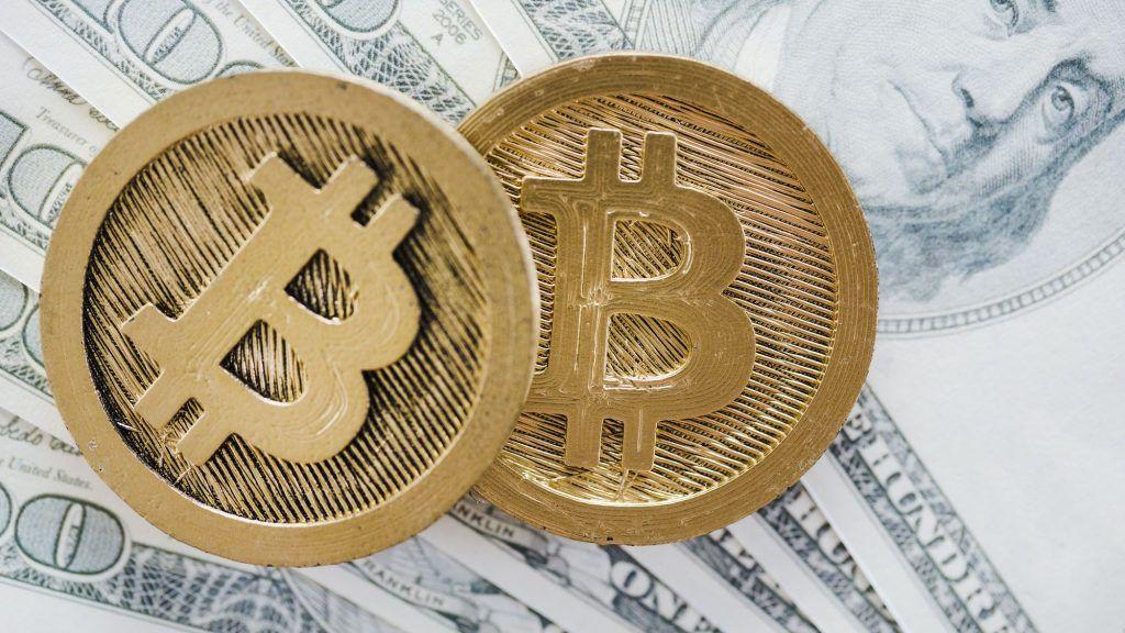 rețea bitcoin)