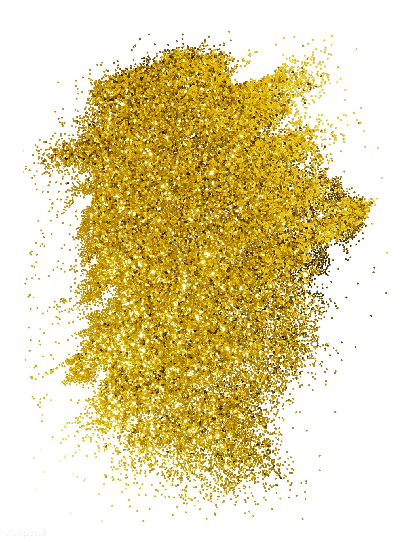 Download Premium Psd Of Festive Sparkly Gold Glitter Background Badge Gold Glitter Background Glitter Background Gold Glitter