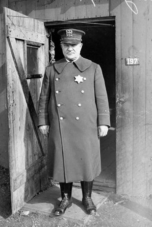 chicago police 1929 - Google Search | Chicago police officer, Police  officer, Police