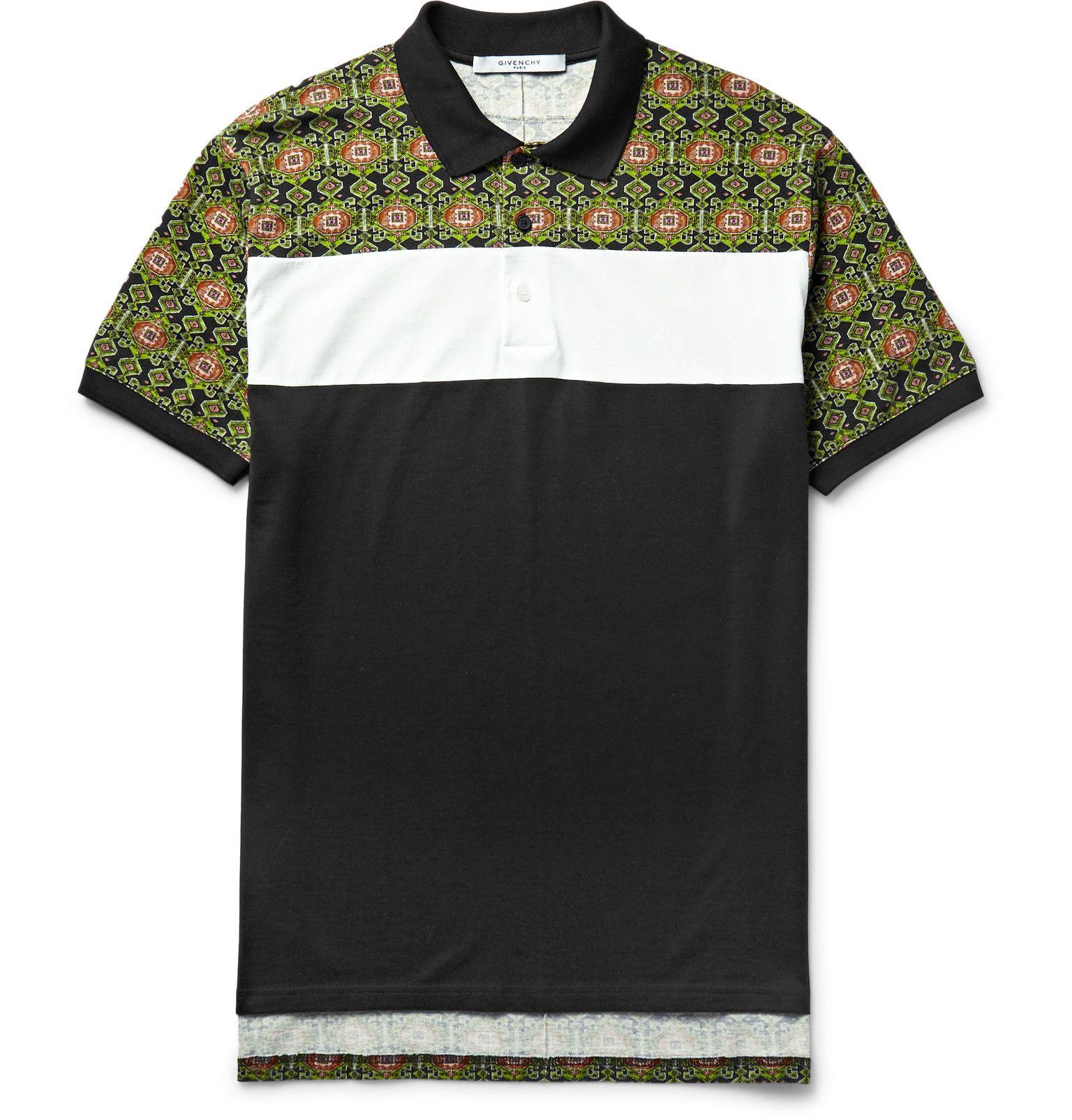 Polo Shirt Design Online Rldm