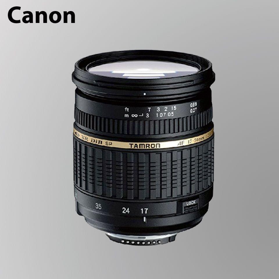 Pin On Camera Lenses Online Uae