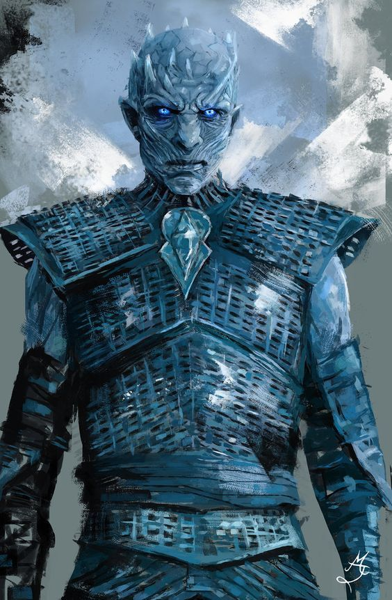 Pin By Steve Ware On Game Of Thrones Kings Game Night King Game Of Thrones Costumes