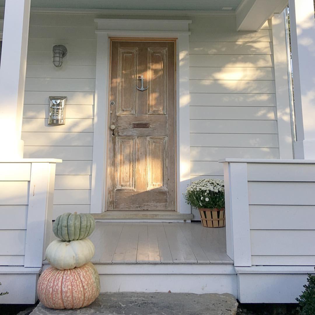 71 Likes 6 Comments White Flower Farmhouse Whiteflowerfarmhouse